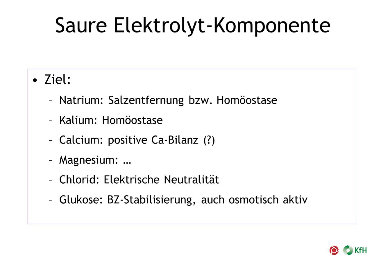 Fein Arbeitsplatz Bereitschaft Fähigkeiten Arbeitsblatt Galerie ...